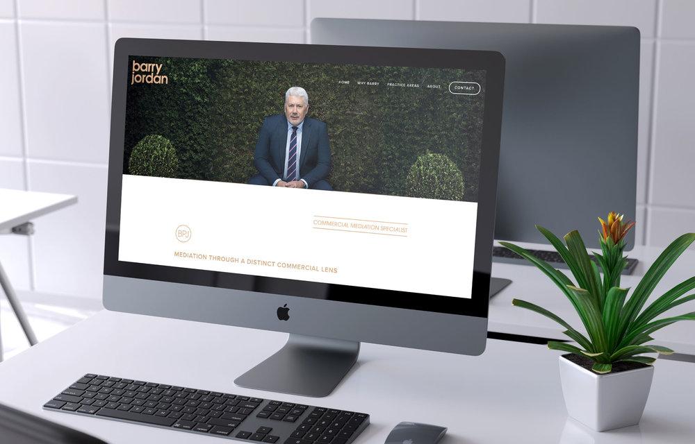 Scenario-Website-New-Projects-2019-February5.jpg