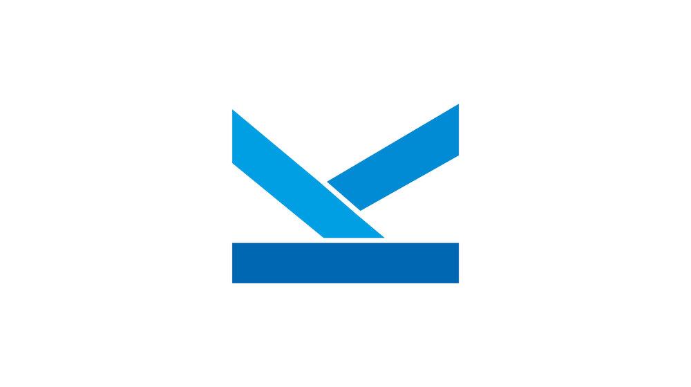Scenario-Website-New-Projects-2019-February11.jpg