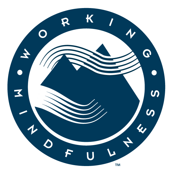 Working Mindfulness LLC