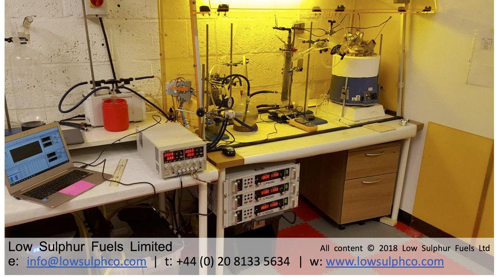 Lab Pic V2 260318.jpg