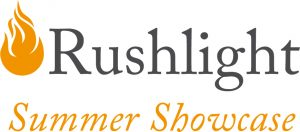 Rushlight_logo_summer_show_on_white_rgb-300x132.jpg