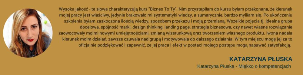 katarzyna płuska miękko o kompetencjach.png