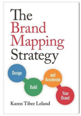 brand mapping