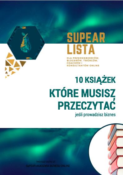 lista książek.png