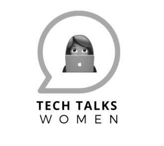 tech talks women.png