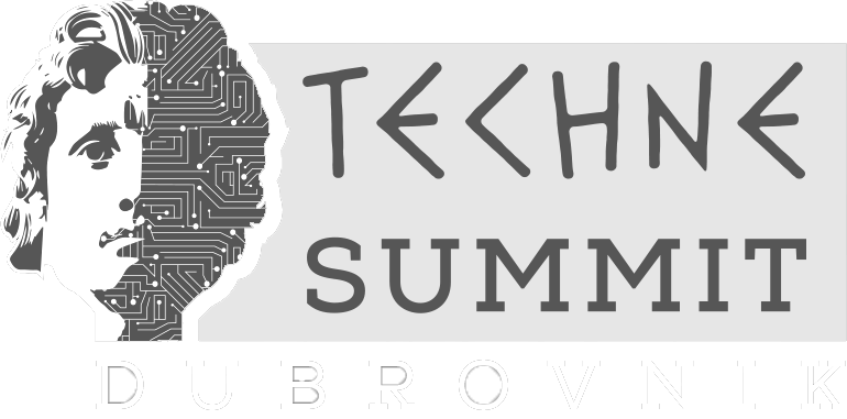 techne summit.png