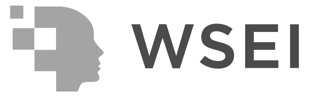 wsei.png