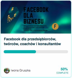 facebook+dla+bizensu.png