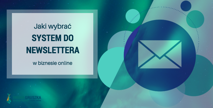 system-do-newslettera.png