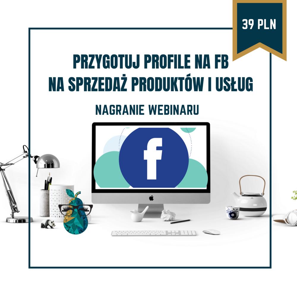 profile-na-facebooku-fb.png