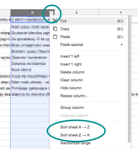 googlesheet-excel-analiza.png