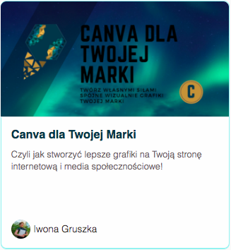 kurs Canva.png