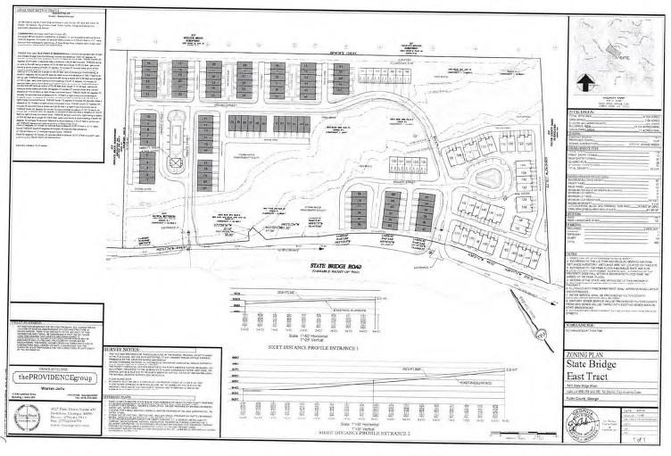RZ-018-006 Plan.jpg