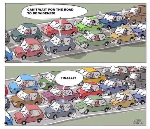 Road Widening.jpg
