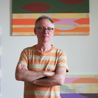 Pierre Mabille / Artiste Peintre