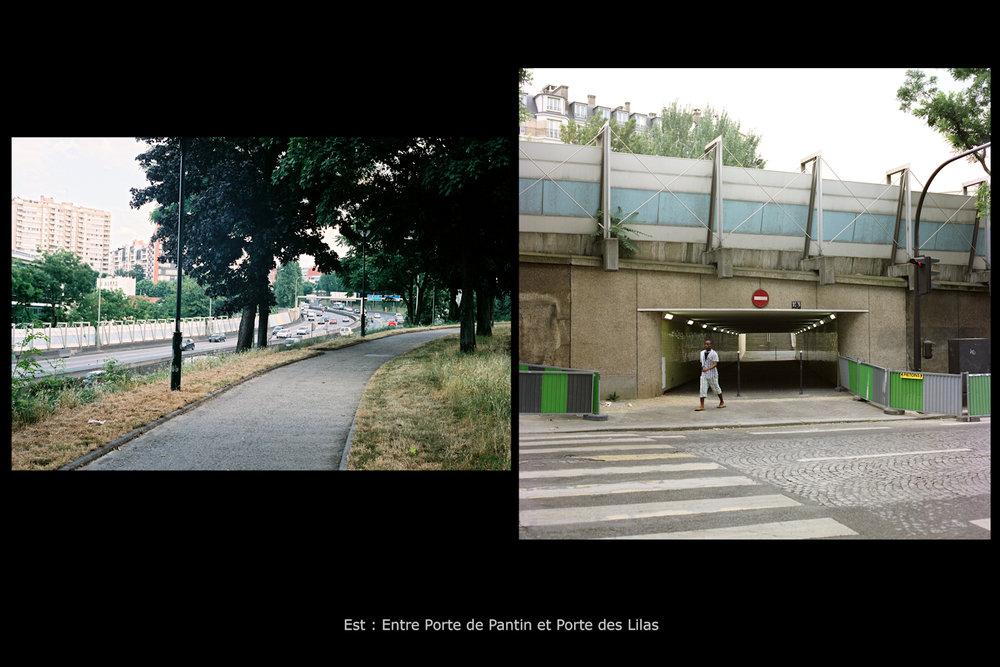 Est_Entre_Porte_de_Pantin_et_Porte_des_Lilas.jpg