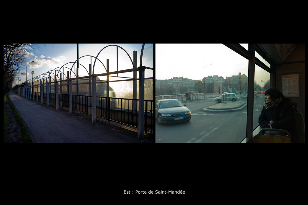 Est_Porte_de_Saint_Mande_e_2.jpg