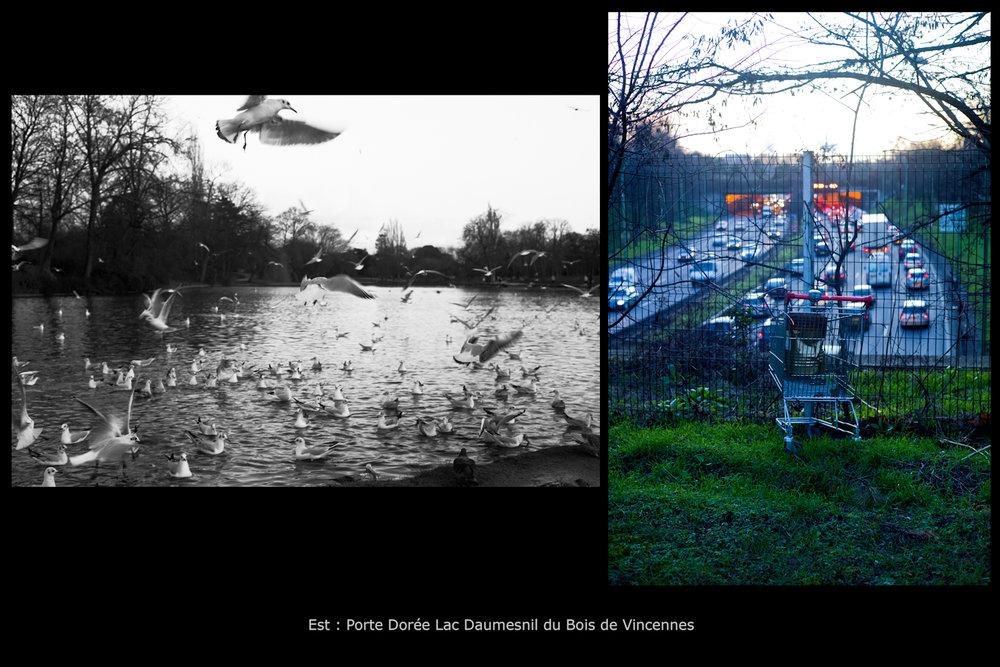 Est_Porte_Dore_e_Lac_Daumesnil_du_Bois_de_Vincennes.jpg