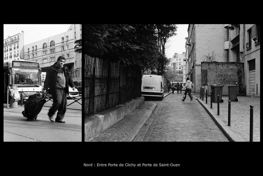 Nord_Entre_Porte_de_Clichy_et_Porte_de_Saint_Ouen_4.jpg
