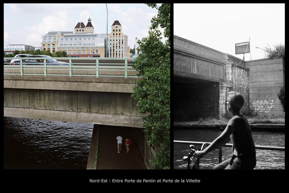 Nord_Est_Porte_de_Pantin_et_Porte_de_la_Villette.jpg