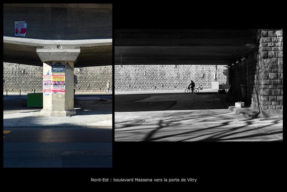 Nord_Est_Porte_de_Vitry.jpg
