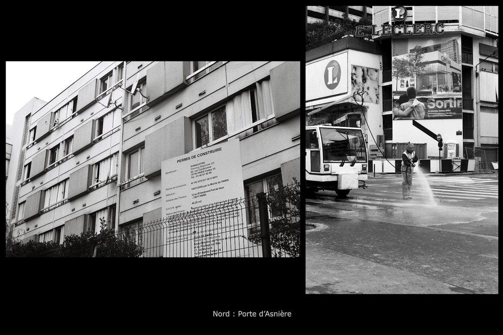 Nord_Porte_d_Asnie_re.jpg