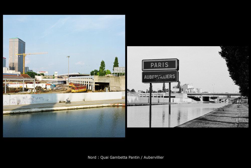 Nord_Quai_Gambetta_Pantin_Aubervillier.jpg