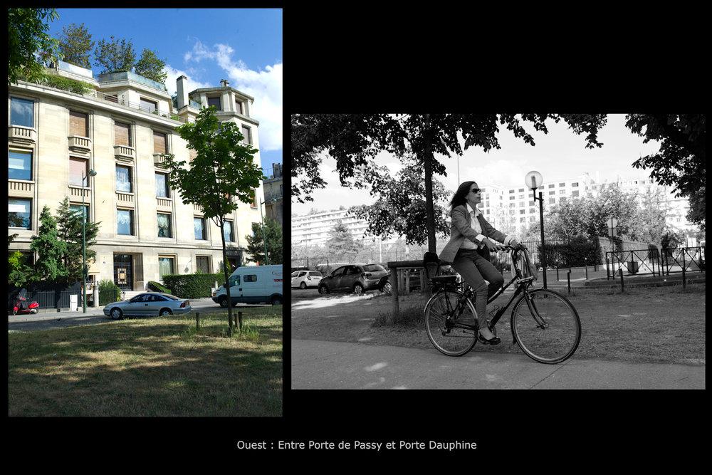 Ouest_Entre_Porte_de_Passy_et_Porte_Dauphine.jpg