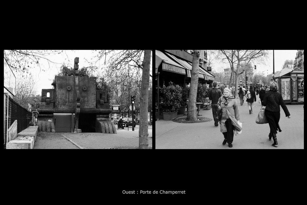 Ouest_Porte_de_Champerret.jpg