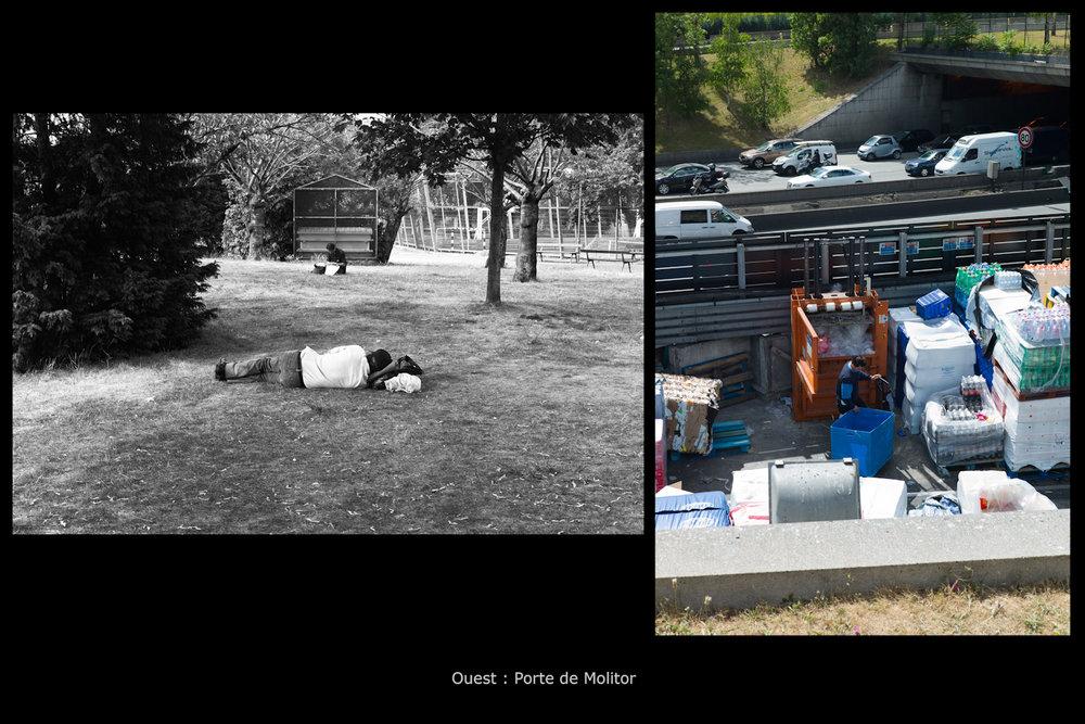 Ouest_Porte_de_Molitor.jpg