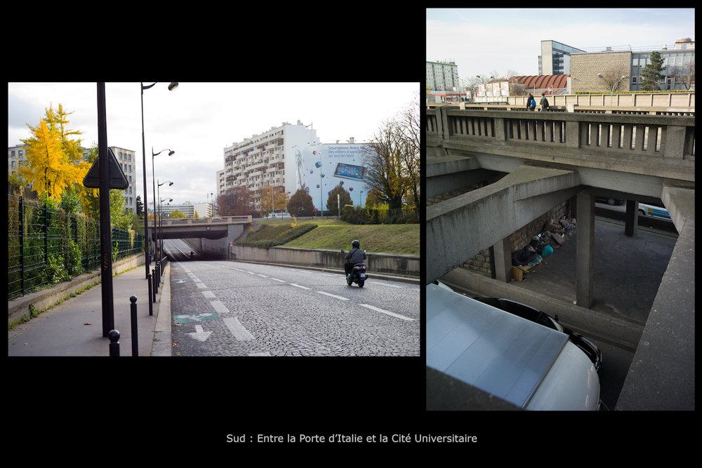 Sud_Entre_la_Porte_d_Italie_et_la_Cite_Universitaire.jpg