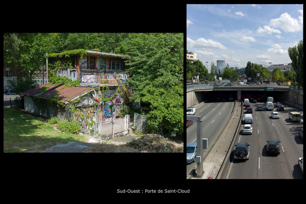 Sud_Ouest_Porte_de_Saint_Cloud_2.jpg