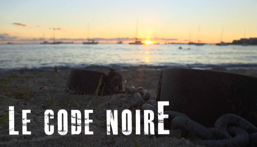 code noirE.png
