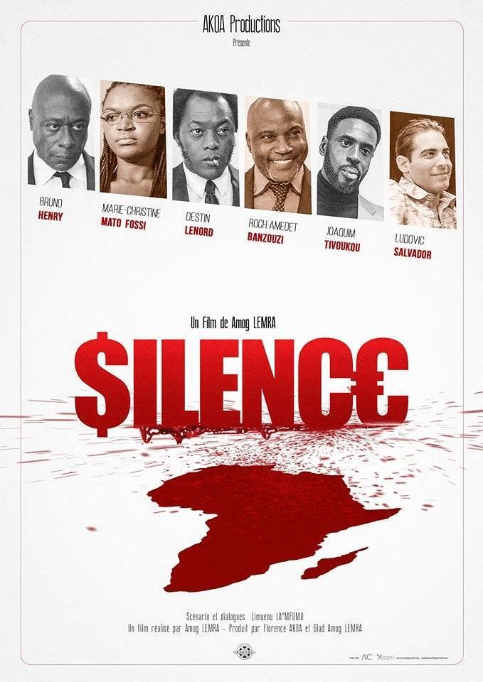 silence_affiche.jpg