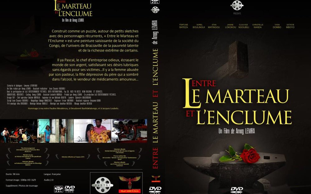 Entre-Le-Marteau-et-lEnclume-Amog-Lemra.jpg