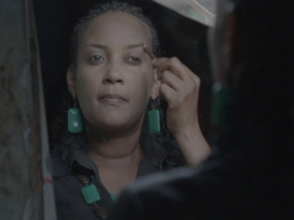De l'amour au rwanda - de Jacqueline Kalimumba