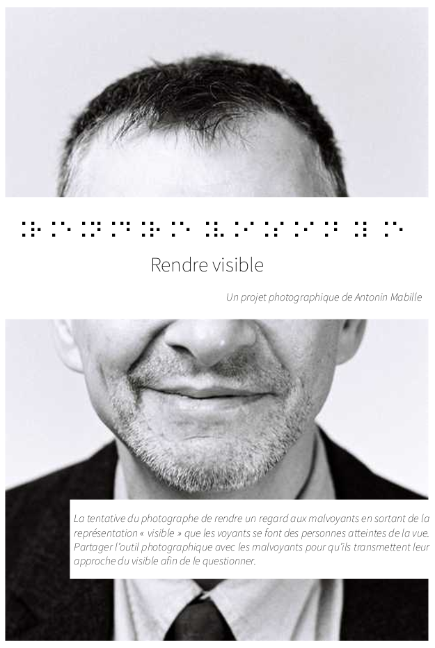 Rendre Visible avatar.png