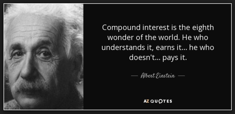 http://www.azquotes.com/quotes/topics/compound-interest.html