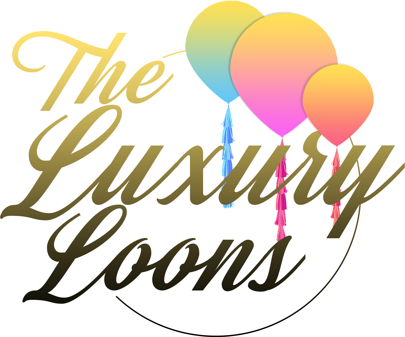 The Luxury Loons