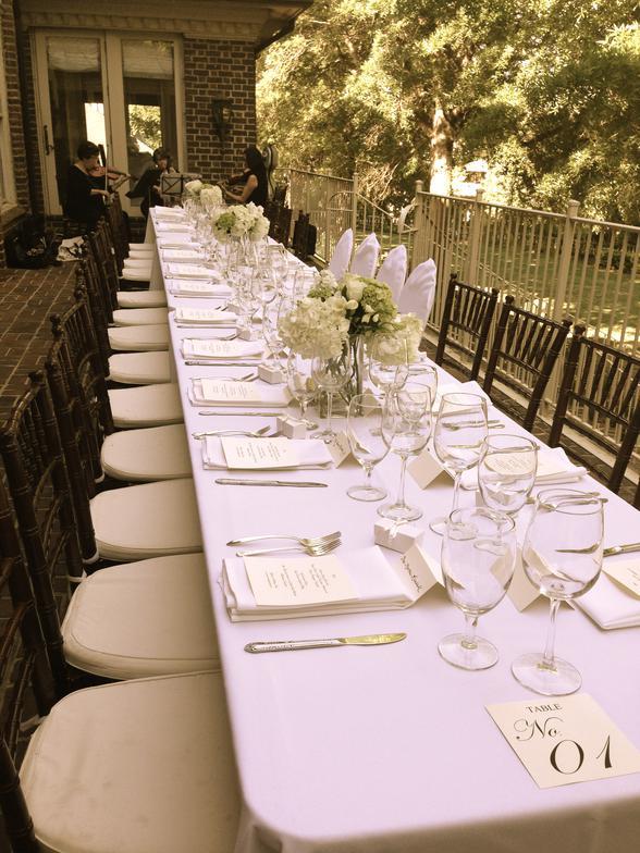 MM Porch + Miller Wedding.jpg