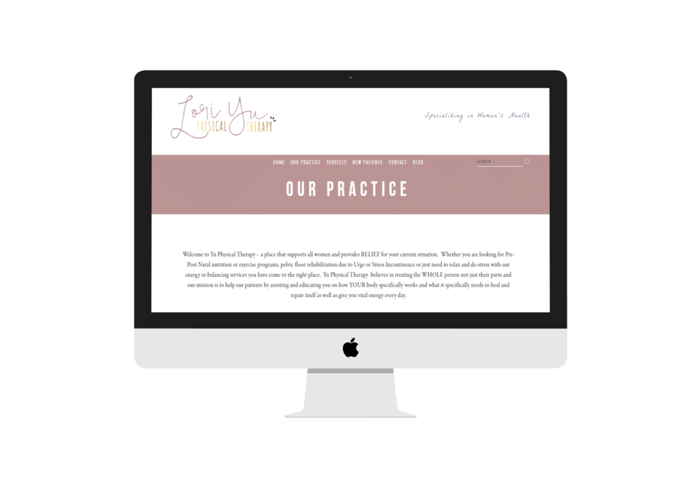 YuPhysicalTherapy-Website-Mockup.png