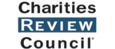 Chartites Reveiw Council