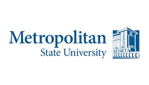 Metro State University