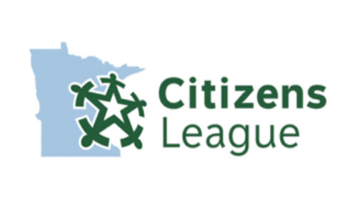 Citizens League