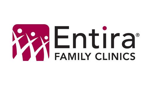 Entira Family Clinics