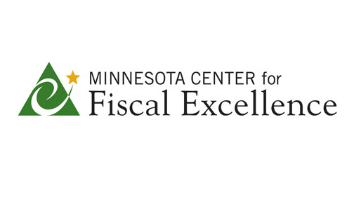 MN Center for Fiscal Excellence
