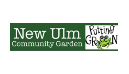 New Ulm Community Garden