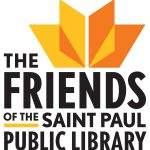 Friends of the Saint Paul Public Library