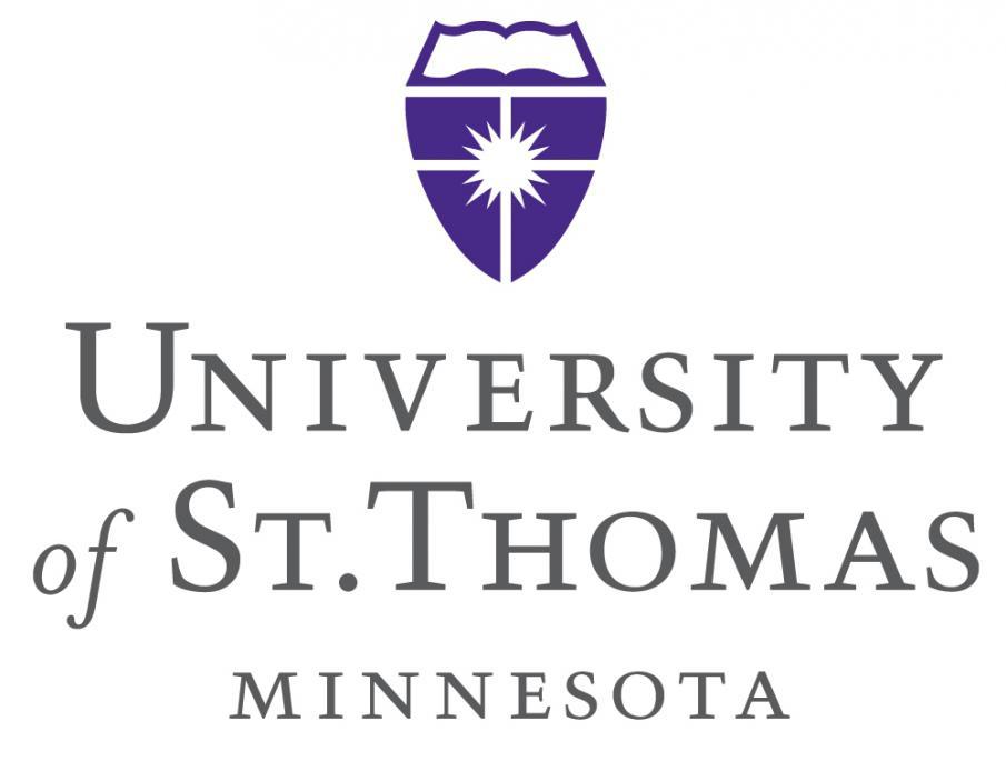 University of St Thomas-