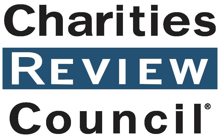 charitiesreviewcouncillogo.png